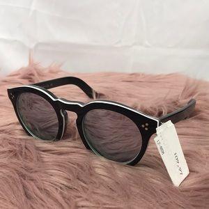 """illesteva sunglasses """"Leonard 2"""""""
